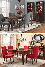 glamour dining setsnailhead trimdining room furniturehome