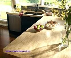 corian kitchen countertop reviews kitchen cost kitchen