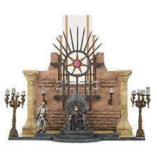 iron throne office chair. mcfarlane toys game of thrones iron throne room construction set office chair