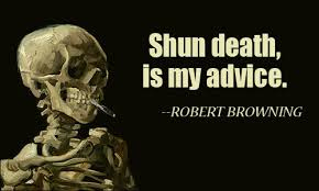 Famous Quotes About Death Inspiration Death Quotes