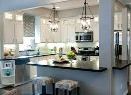 cheap kitchen lighting fixtures. Cheap Light Fixtures Popular Kitchen Lights At With Regard To  Within Idea . Lighting