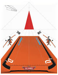 parallel planes in sports. 25+ unique airplane crafts ideas on pinterest | airplanes for kids, kids and children parallel planes in sports