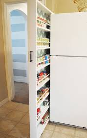 best small apartment storage ideas 1000 ideas about small apartment storage on cube