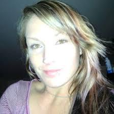 Carlene Fulton (crlnfltn) - Profile | Pinterest