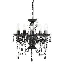 black chandelier lighting. Save Black Chandelier Lighting E