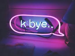 Neon Signs For Bedroom Fresh Neon Signs Bedroom Decorations On The Hunt