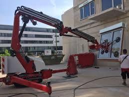 Netz Montagetechnik Im Rhein Main Gebiet Für Fenster Türen