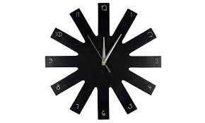 really cool clocks.  Cool Really Cool Wall Clock Throughout Really Cool Clocks C