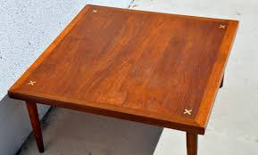 American Of Martinsville Bedroom Furniture Select Modern