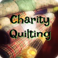 Quilting in America | The Fabric of Our Past, Present and Future & Charity Quilting Adamdwight.com