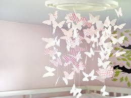 Diy Bedroom Decor With Paper 2.