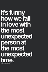 Quotes About Falling In Love Delectable 48 Magical Falling In Love Quotes To Share With Your Loved One