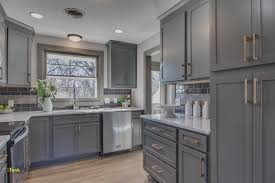 kitchen remodel nashville tn contemporary hires s of 5061 cherrywood dr in whispering hills in nashville