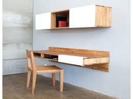floating desks wall mounted drop down desk floating wall desk wall mounted floating desk floating desk floating desks