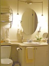 Oval Mirrors Bathroom Stunning Ideas Oval Bathroom Mirrors Hardware Plans