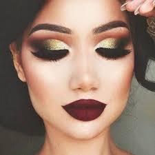 full size of makeup ideas elfmas party eye