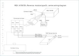 hampton bay ceiling fan wiring bay ceiling fan remote manual more details a bay wire hampton