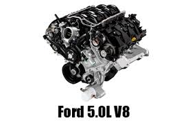 ford f engine l v vehiclepad ford f 150 5 liter engine ford get image about wiring diagram
