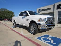 2018 dodge ram 2500.  ram 2018 dodge ram 2500 laramie 4x4 crew cab white new truck for sale sanger to dodge ram