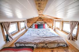 tiny house inside.  Tiny How To Choose Paint For Your Tiny House Inside
