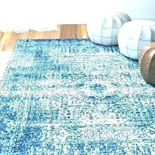 navy gray rug blue and grey area rugs green white nursery