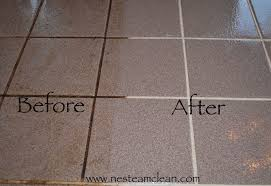cleaning bathroom tile. Cleaning Bathroom Tile Walls Collection With Attractive Clean Ideas Fan Dawn Cleaner Medium Image For Sierra Madre