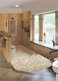 Romantic Bath Remodel Houston For Charming Designing Inspiration 40 Simple Bath Remodel Houston