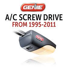 genie garage door opener partsGenie Garage Door Opener Parts  GarageDoorSupplyCo