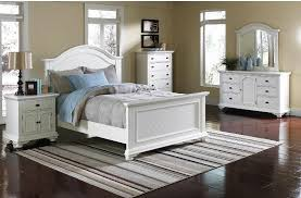 Image Of: Kids Bedroom Sets Twin