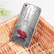 Online Shop <b>MaiYaCa For iphone 7</b> 6 X XR XS MAX Case Love ...
