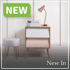 bedroom furniture. Beautiful Furniture Guide To Choosing Your Bedroom Set In Furniture