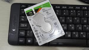 "Обзор от покупателя на <b>Жесткий диск Seagate Firecuda</b> 2.5"" 500 ..."