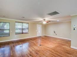 see all homes in houston