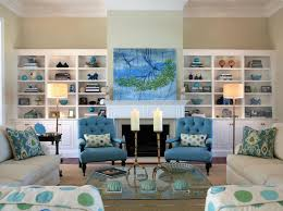 Ocean Living Room Living Room Adorable Ocean Themed Living Room Ideas Stunning