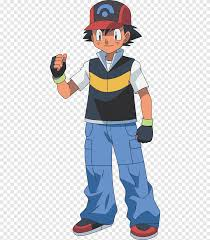 Pokemon png images
