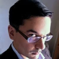 """200+ """"Luis Smith"""" profiles   LinkedIn"""