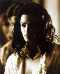 am i the beast you visualized the cultural abuse of michael the cultural abuse of michael jackson