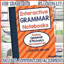 Free Grammar And Language Arts From The Teachers Guide in addition Free Grammar and Language Arts from The Teacher's Guide also My ELA Block  Teaching Grammar and Language   Language  Activities also plete Homeschool Curriculum   Sixth Grade   Timberdoodle Co further  further Free Grammar and Language Arts from The Teacher's Guide moreover Grammar for English Language Teachers  Martin Parrott additionally mon and proper nouns worksheets   Google Search   Grammar furthermore Free FTCE General Knowledge Test  082  Study Guide   YouTube besides Resources for Teaching Language Arts – Classroom Aid besides Free Grammar And Language Arts From The Teachers Guide. on free grammar and language arts from the teachers guide