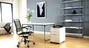 home office wall color ideas photo. Delighful Color Modern Office Color Schemes Wall Home Paint Colors  With Brown   And Home Office Wall Color Ideas Photo I