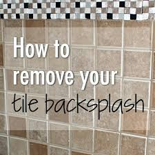 remove old tiles
