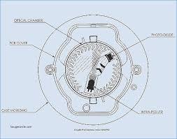 apollo smoke detectors series 65 wiring diagram onlineromania info Diagram of Apollo 15 series 65 optical smoke detector wiring diagram preclinical