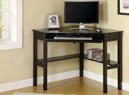 corner office table. Corner Office Table