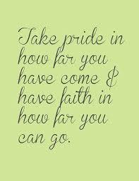 Inspirational Quotes For Graduates Beauteous Daily Motivation Inspirational Quotes Pinterest Daily