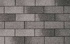 GAF 3 Tab Roof Shingles by Rizzo Roofing 4078847663