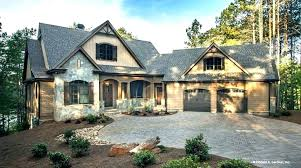 texas style home plans style house plans style ranch house plans style house plans best of texas style home plans