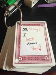 diy gifts to boyfriend gift ideas for your tin anniversary rhcom turial men cute rhyoucom