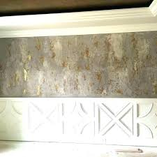 gold paint for walls rose gold paint for walls wall gold paint for walls home depot
