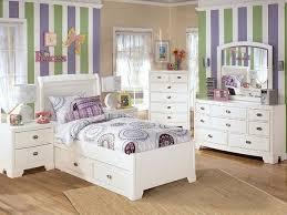 Ashley Furniture Childrens Bedroom Sets | Design & Decorative Home ...