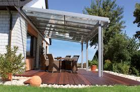 Terrassendächer Ebe Schmidt Fenster Haustüren Wintergärten