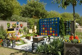 Backyard Ideas For Kids  Large And Beautiful Photos Photo To Backyard Designs For Kids
